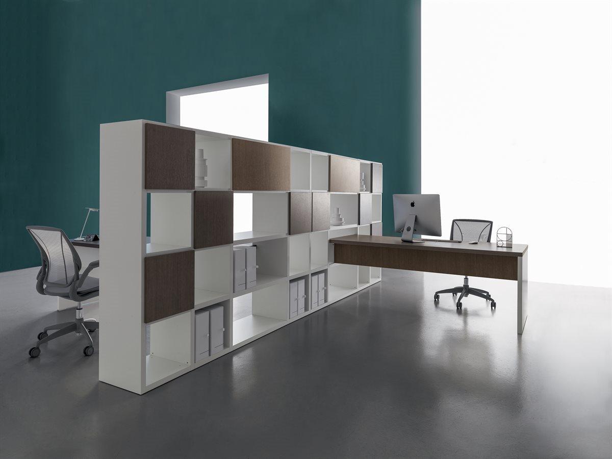 Imágen del producto: DV525 - RIGA