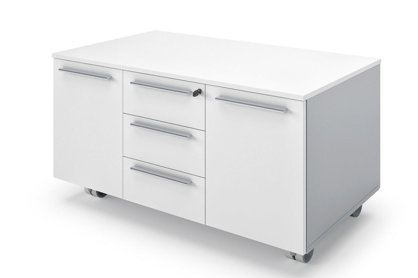 Imágen del producto: DV550 - CAJONERAS