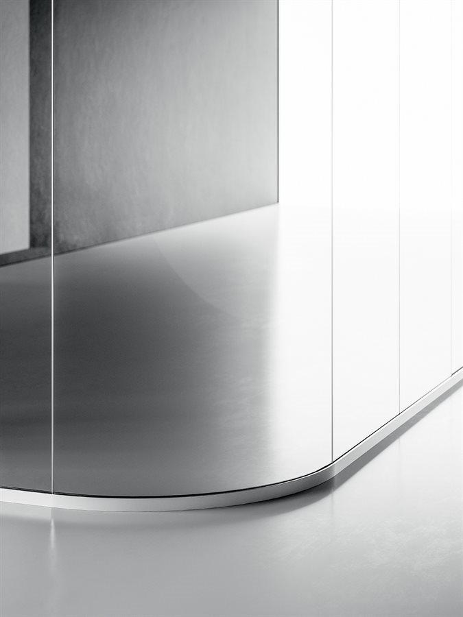 Imágen del producto: DV602 - MONO-VIDRIO
