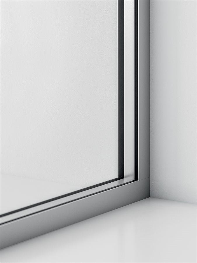 Imágen del producto: DV603 - DOBLE VIDRIO