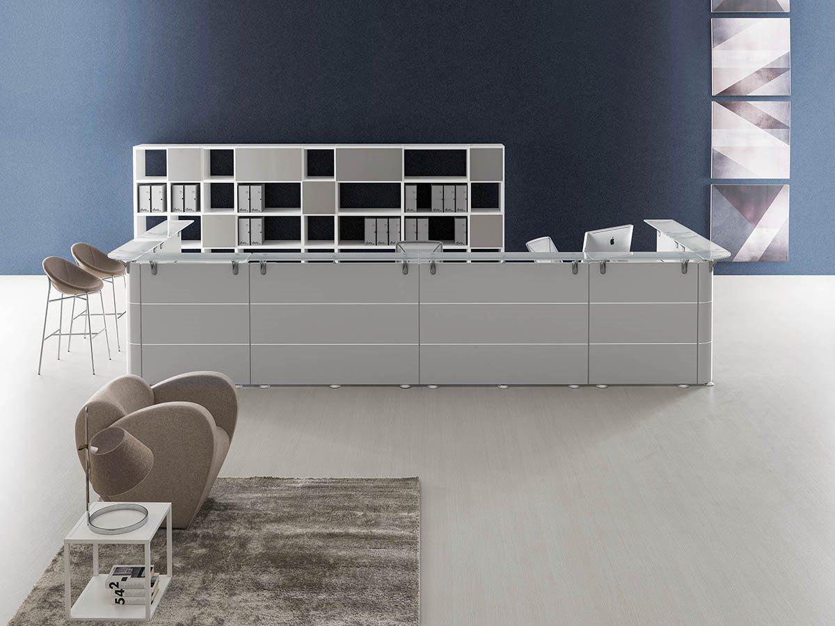 Imágen del producto: DV701 - ABAKO