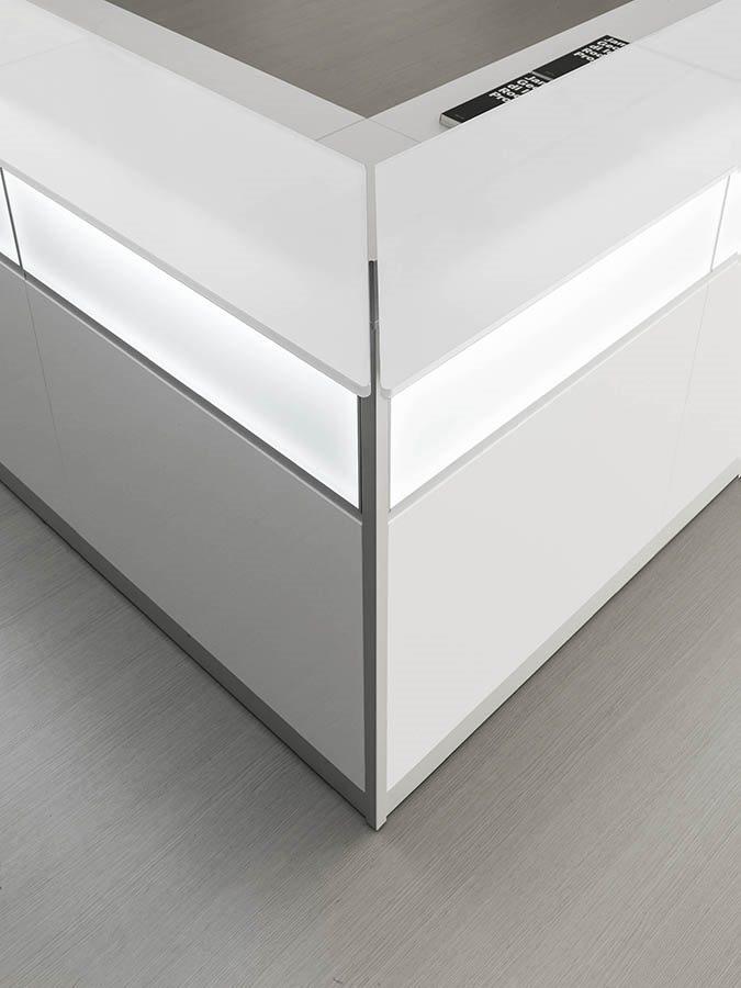 Imágen del producto: DV702 - LED