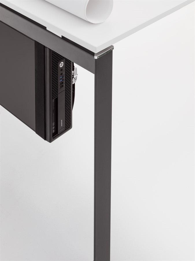 Imágen del producto: DV801  - ENTITY