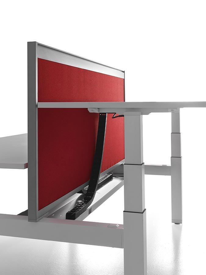 Imágen del producto: DV803 - NOBU