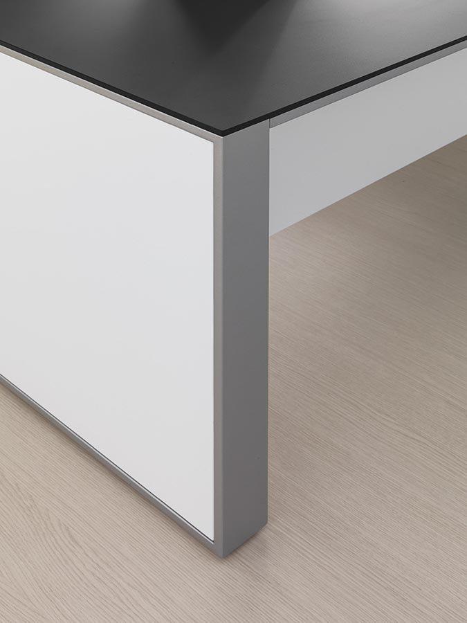 Imágen del producto: DV902 - PLANETA