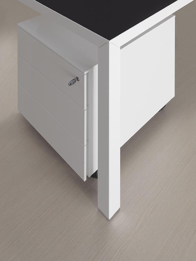 Imágen del producto: DV905 - RYM