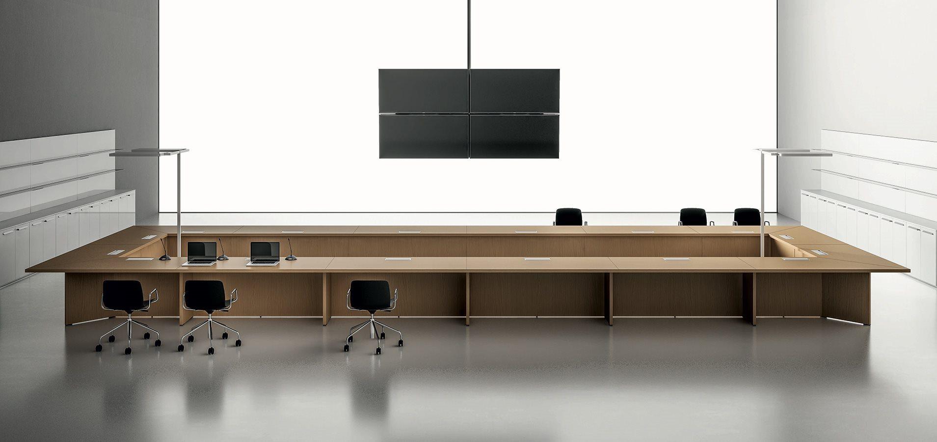 Imágen del producto: DV990 - MESAS ESPECIAL