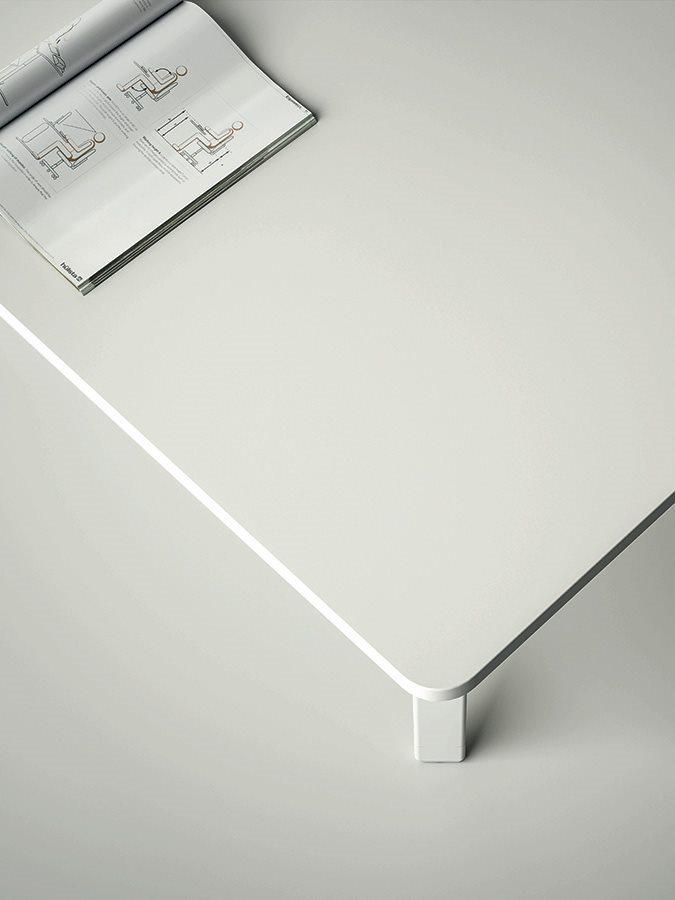 Imágen del producto: DV990 - MESAS OPERATIVOS